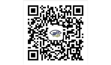 """集团动态丨宁邦公墓推出""""微祭奠""""网上祭扫服务"""