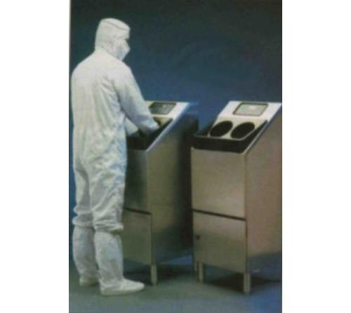 YT800000115 供应自动洗手机