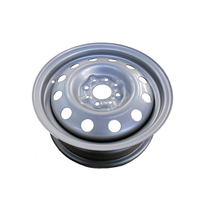 Europe_TUV_certification_car steel-_wheel(rim)-4