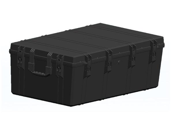 JX 11633