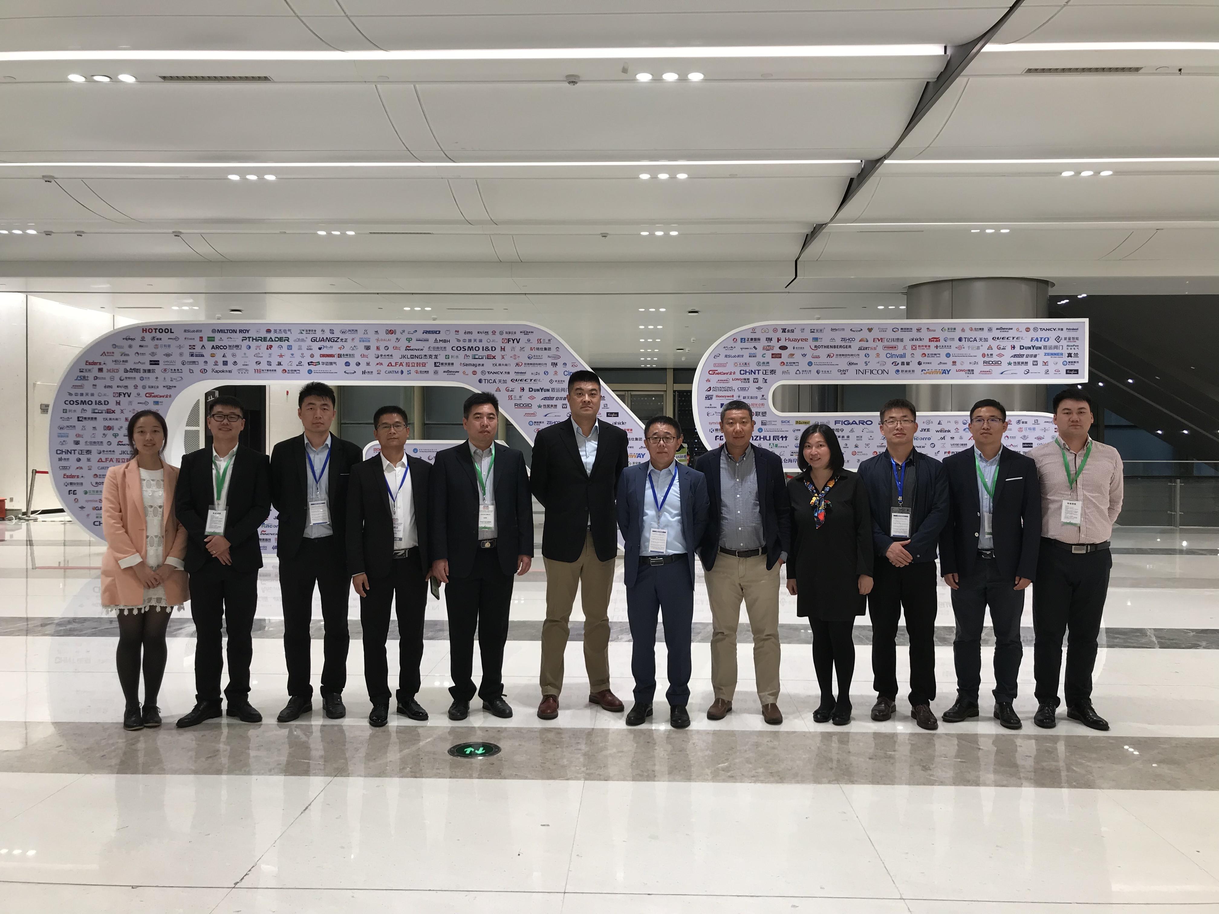 匯菲升級版天然氣STC無臭加注服務 GAS CHINA令人矚目