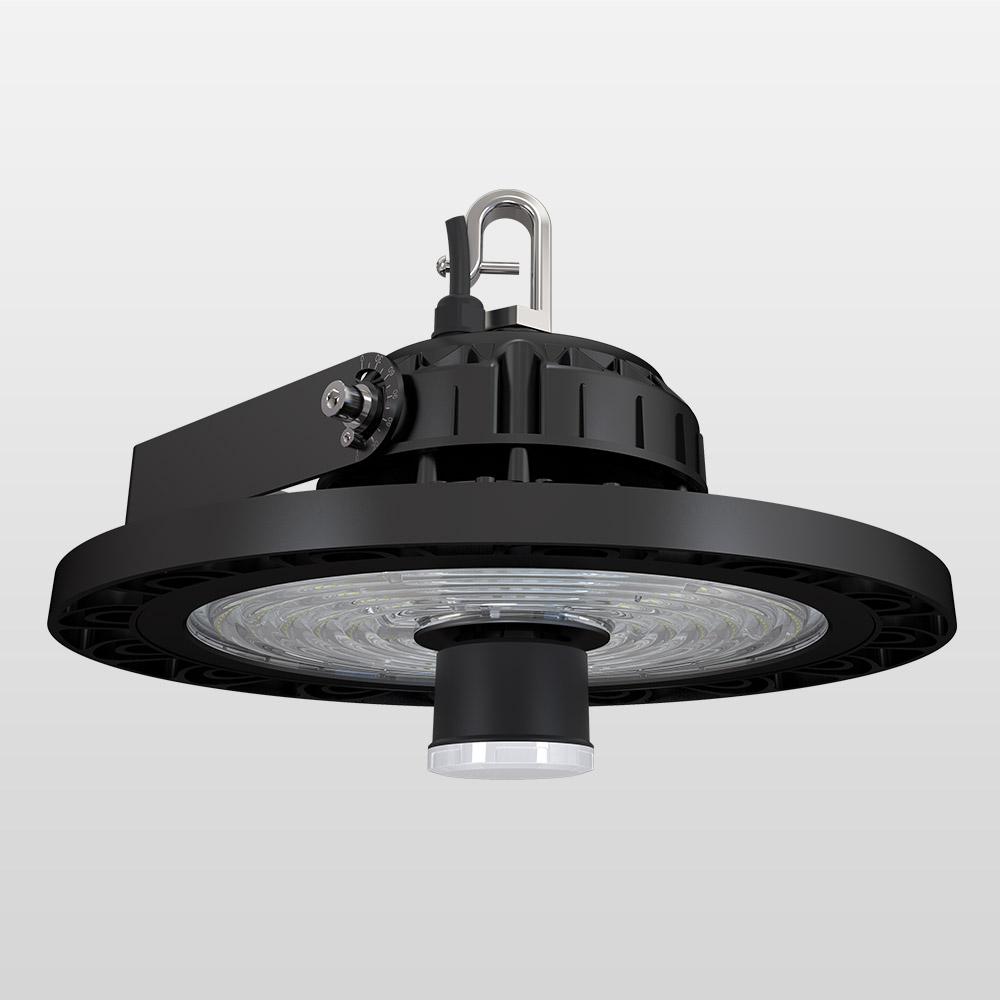 GC342高棚燈系列