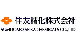 住友化學株式會社