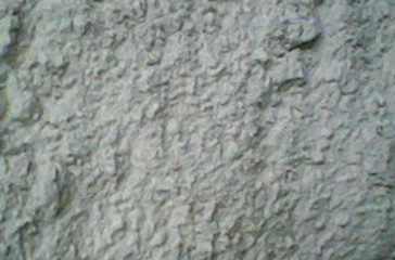 水玻璃型-耐酸特种水泥