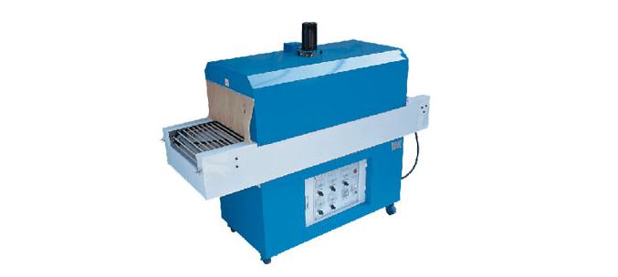 廣西熱收縮包裝機廠家/玉林檀香熱收縮包裝機,來賓碗筷收縮膜機,桂林腐乳熱收縮機