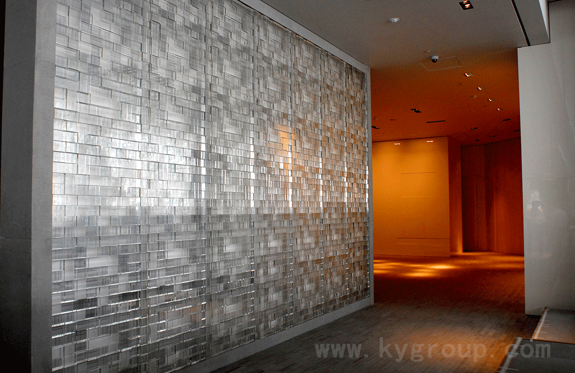 上海環球金融中心柏悅酒店