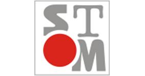 STOM-BLECH&CUTTING-- 13th Sheet Metal Processing Fair and Cutting Fairs