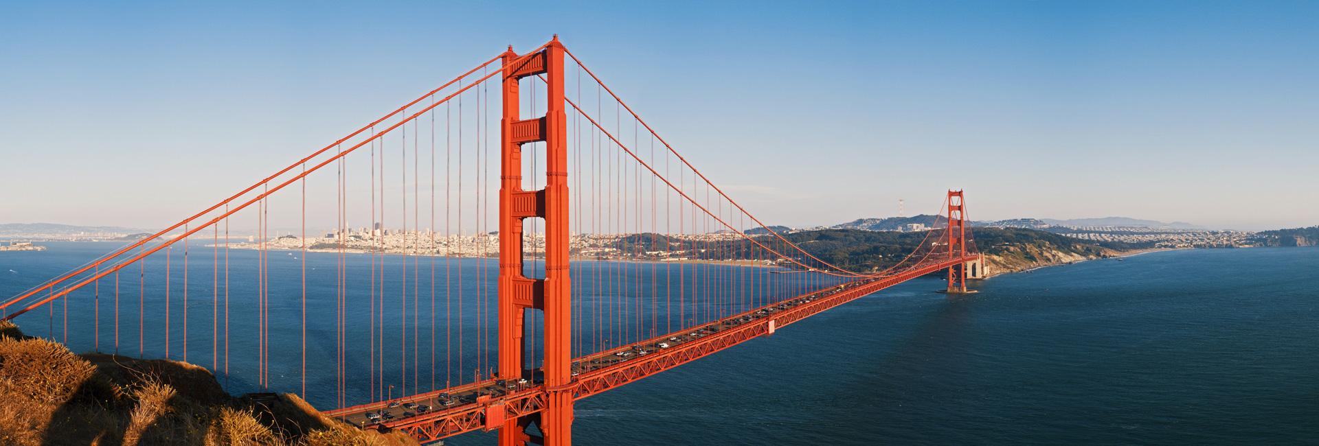 橋梁支撐座系列