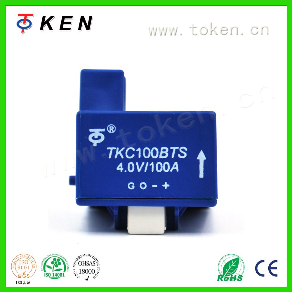 TKC-BTS