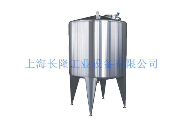 三層冷熱缸系列