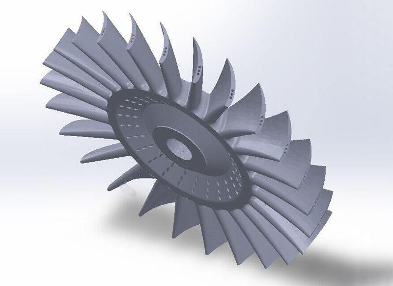 改性尼龍66樹脂 增強產品