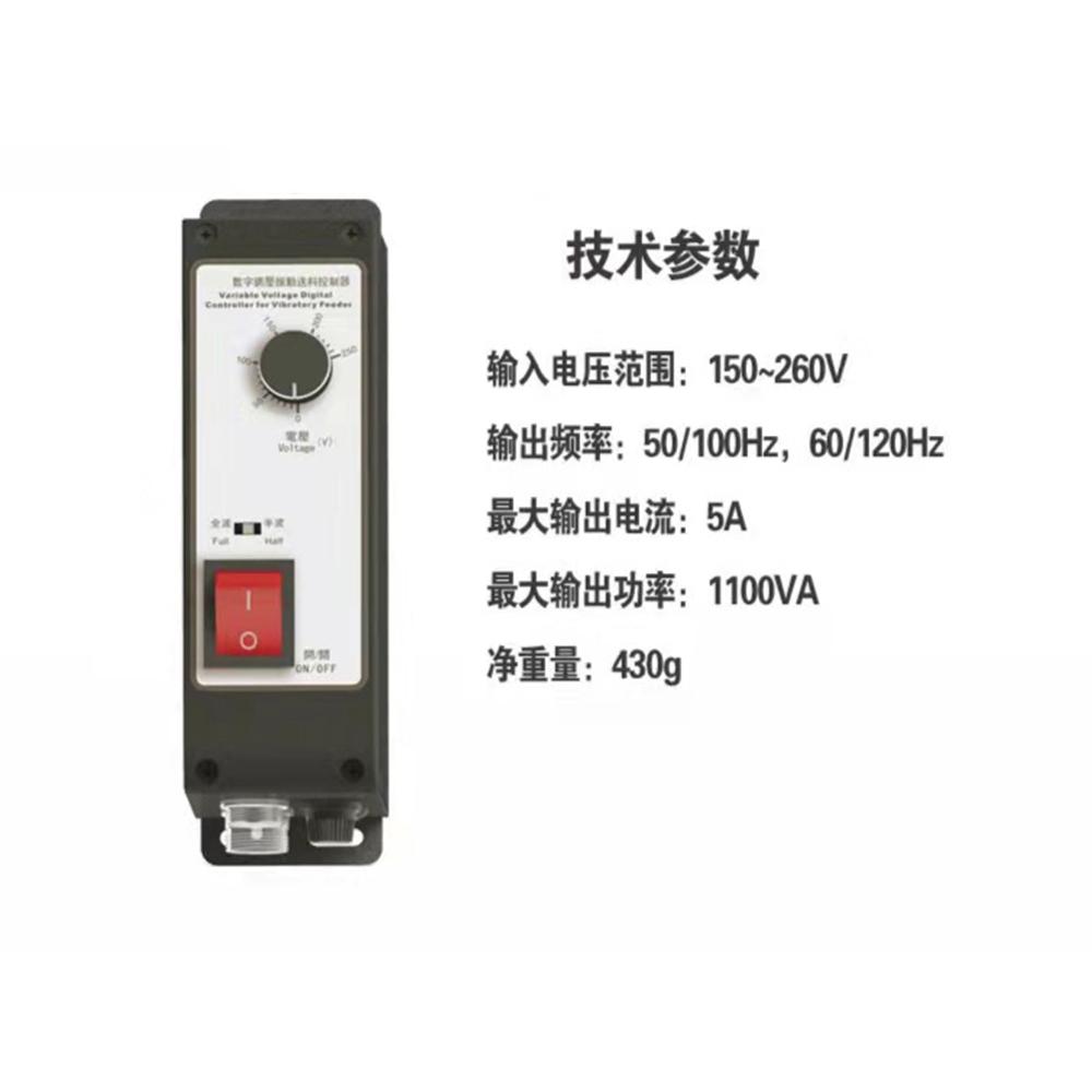 SDVC11-M