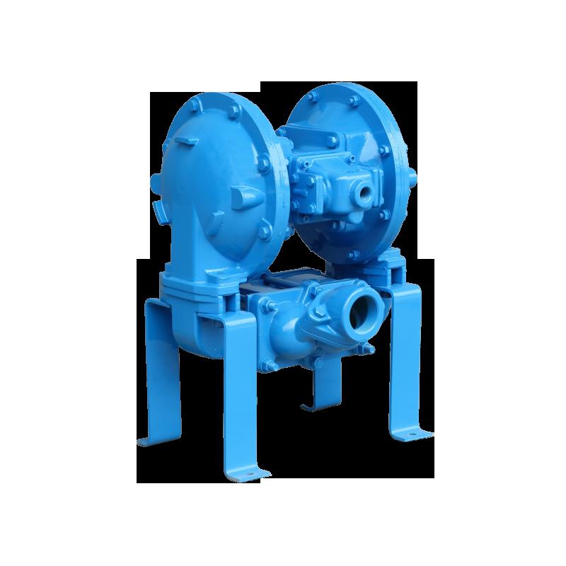 ADF-50 氣動隔膜泵