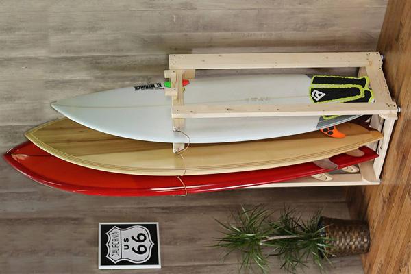 EPS内芯型冲浪板专用胶