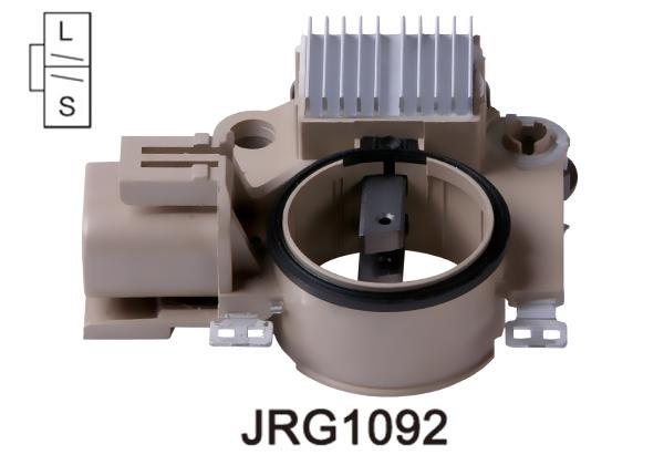 JRG1092