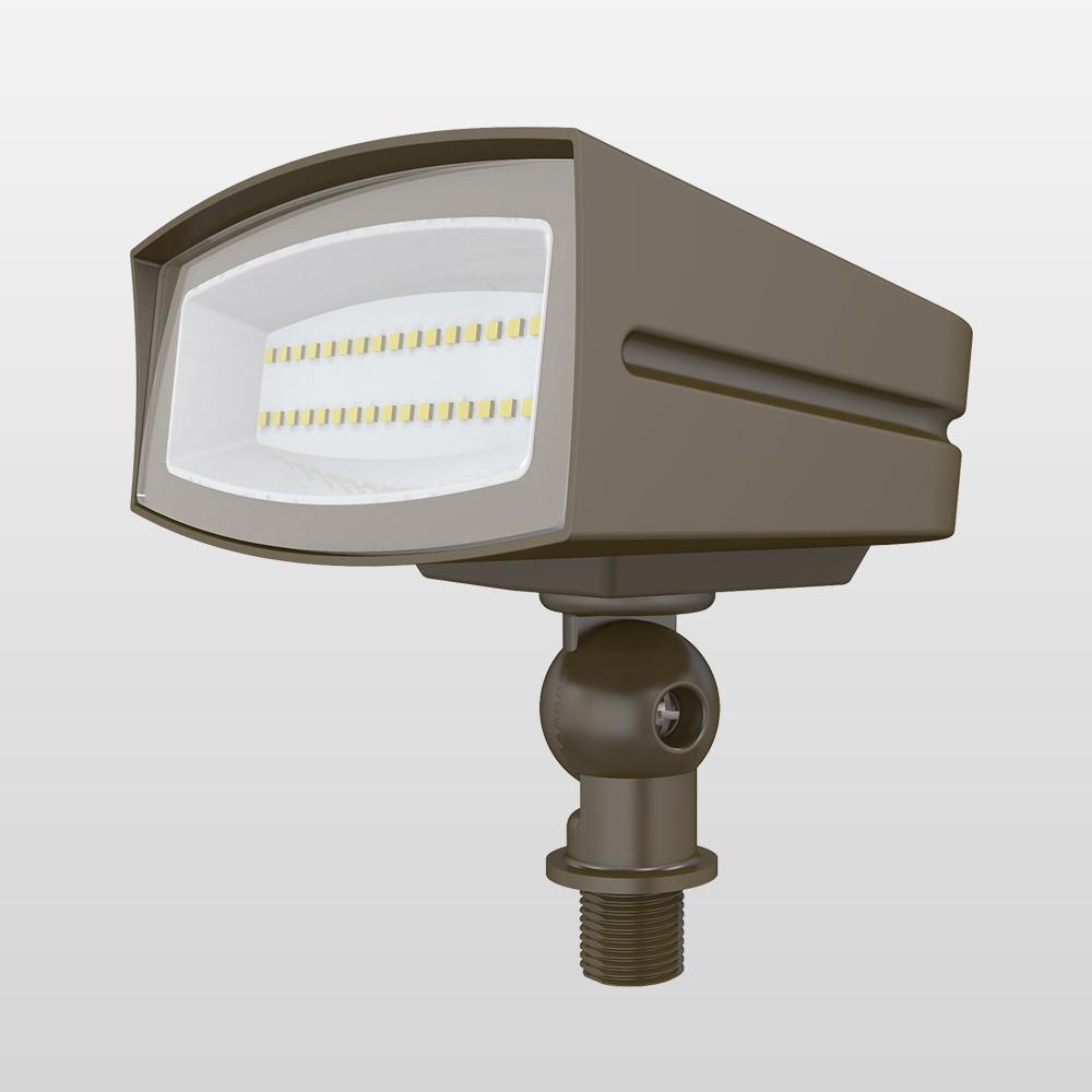 ZF460 Flood Light