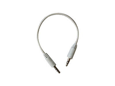 MP3功放線