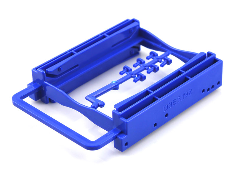 "Patent 2.5""HDD/SSD Caddy"
