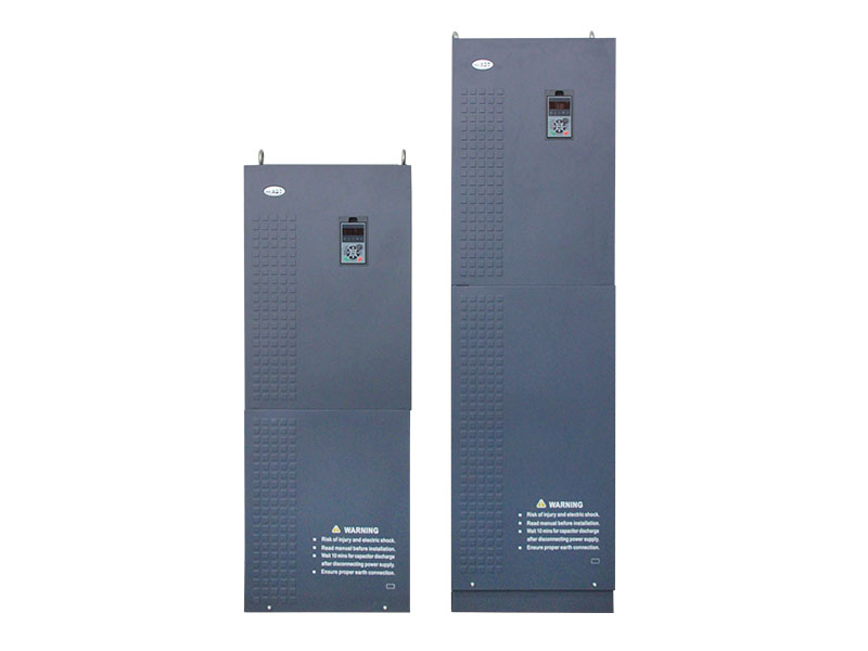 AD300 Series high performance vector control VFD