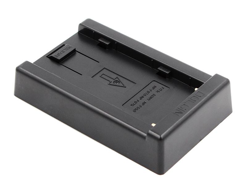 F550卡板