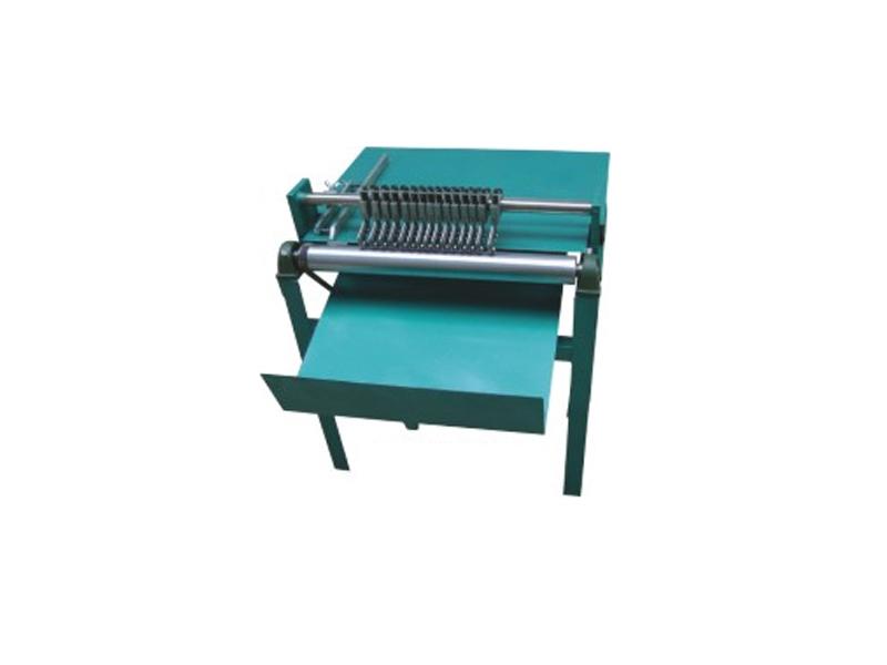 小型印刷機