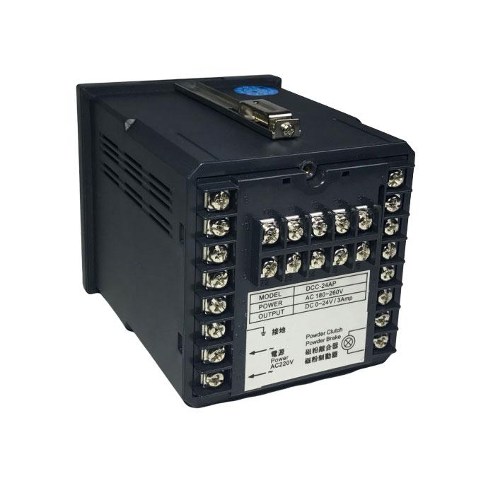 DCC-24AP-3-removebg-preview