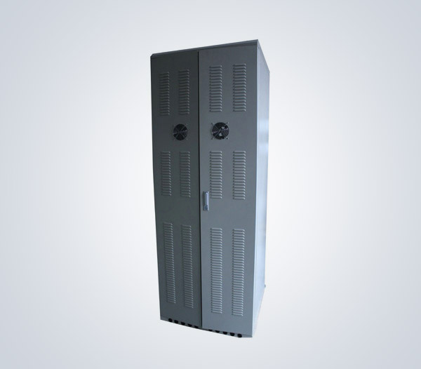 一體化UPS電源柜A029