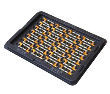 数码产品保护板
