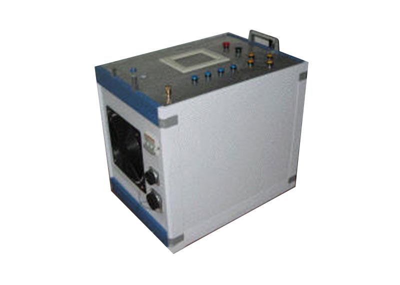 10-15KW变频电源装置