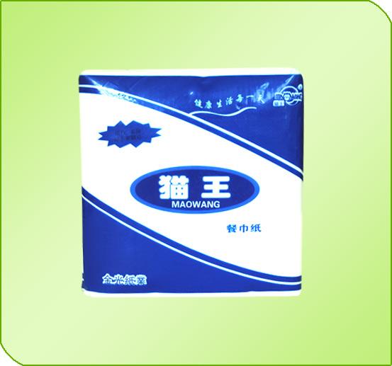 平纹230餐巾 (M-01)