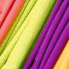 Dynasol Reactive Dyes for Wool