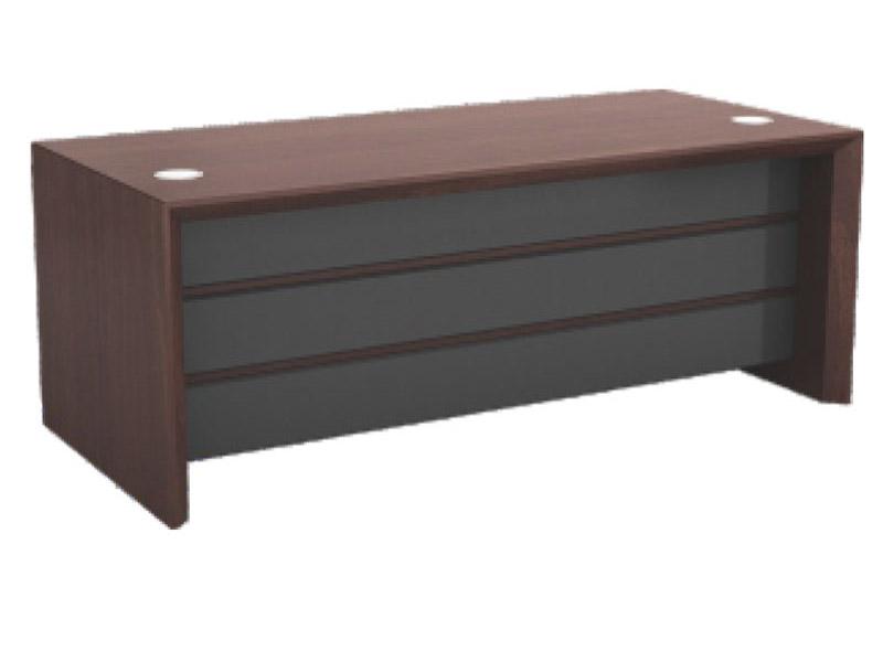 百倫BAL-D1809、D2009、D2210 B款班臺主桌