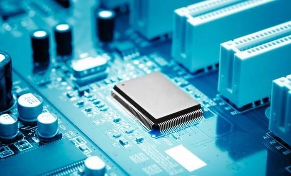工業互聯網時代,傳感器產業機遇與挑戰并存