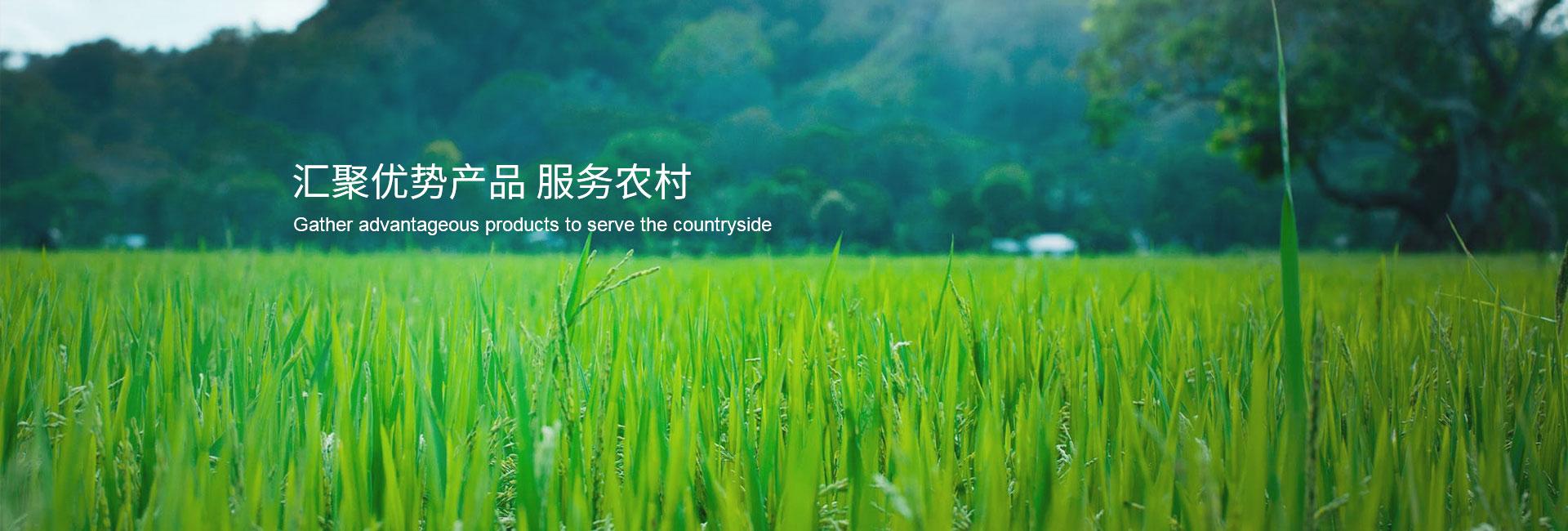高特农业科技