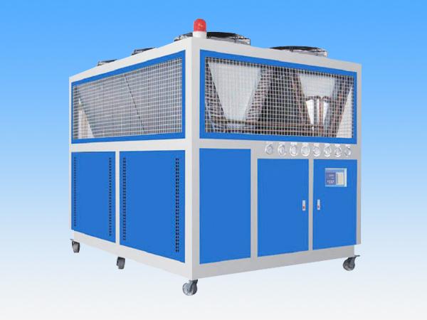 加熱設備配套冷卻系統