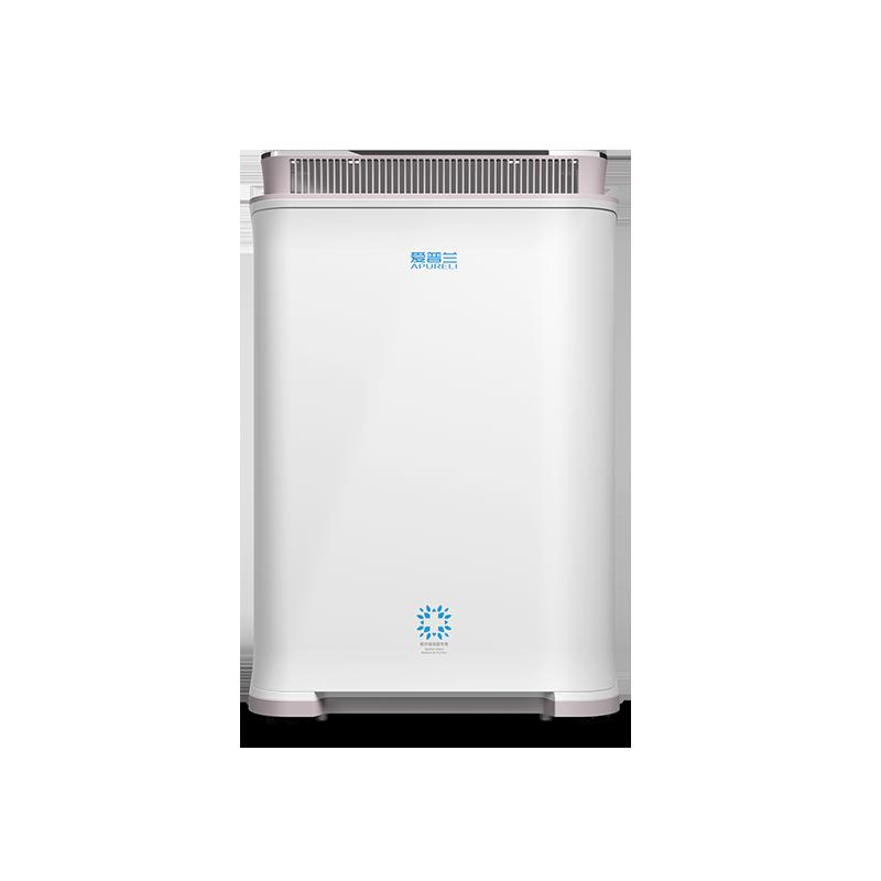 愛普蘭母嬰空氣凈化器