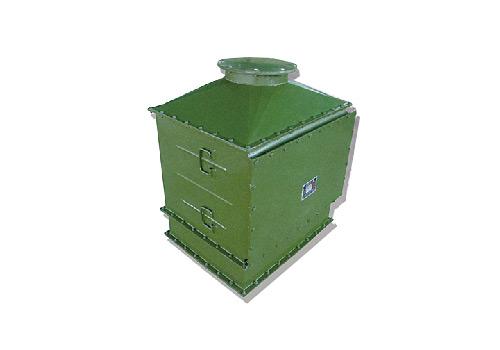 SR型過濾吸收器