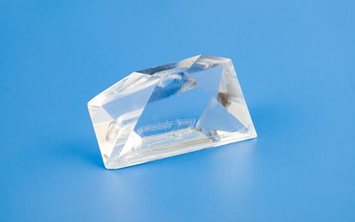 CLBO Crystal