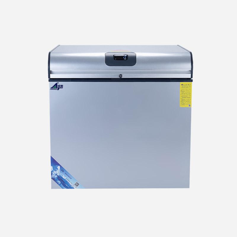 商用家用超低溫200L -60℃