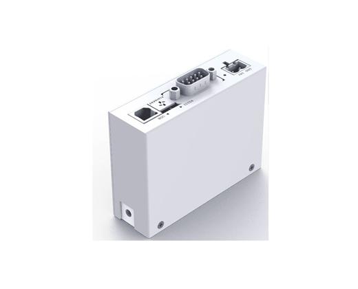 Fluigent微流控压力泵PX