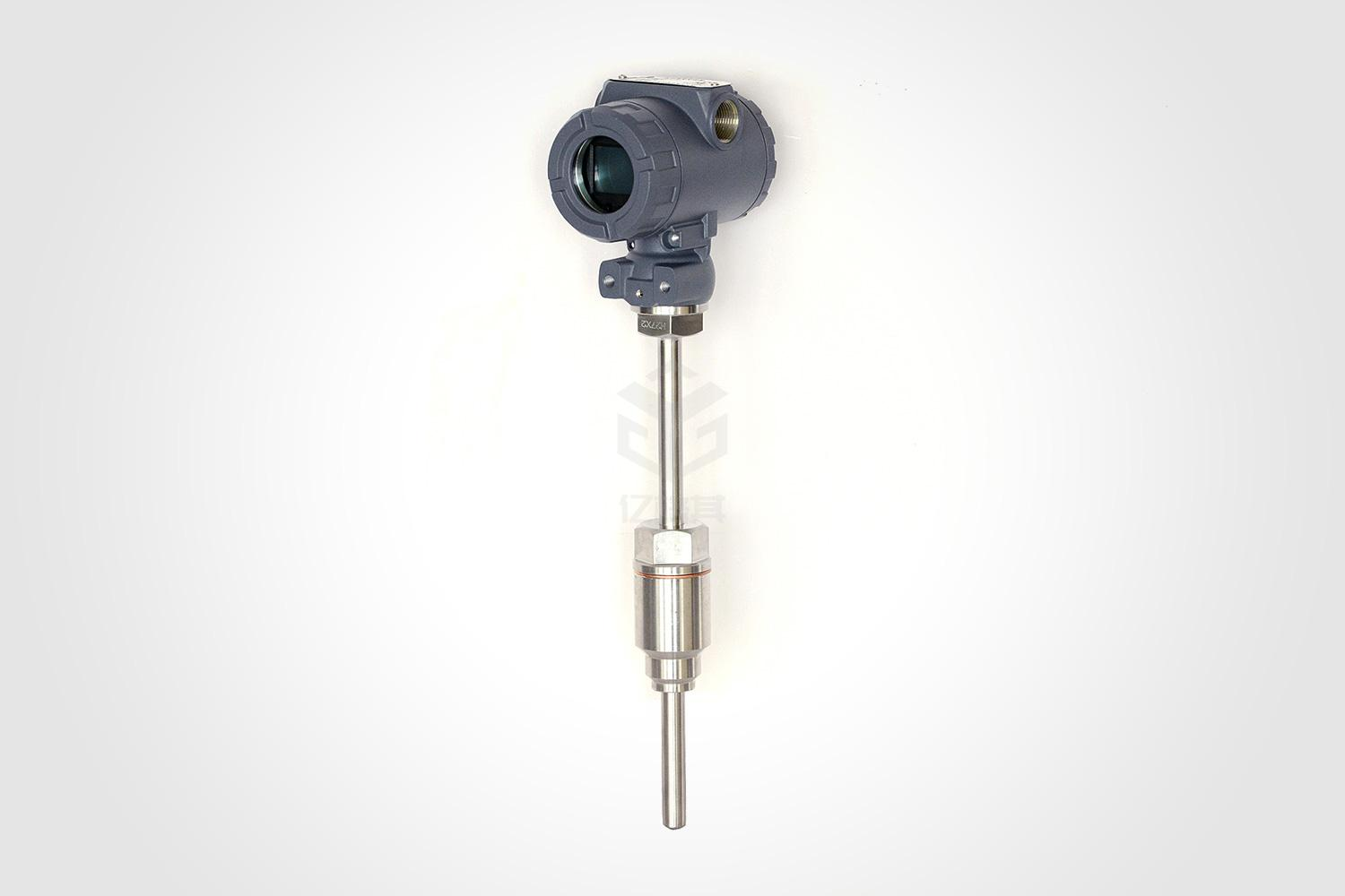 YGQW7761 temperature transmitter
