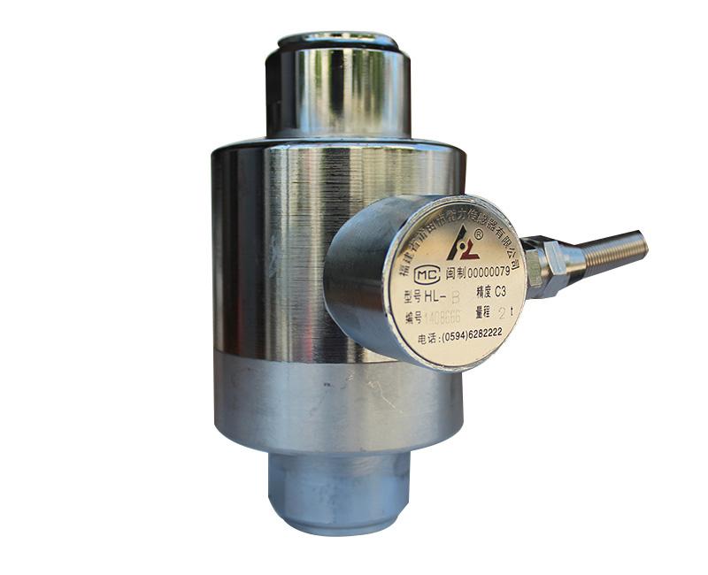 HL-B6板环式高精度传感器