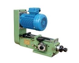 钻孔油压/空压动力头