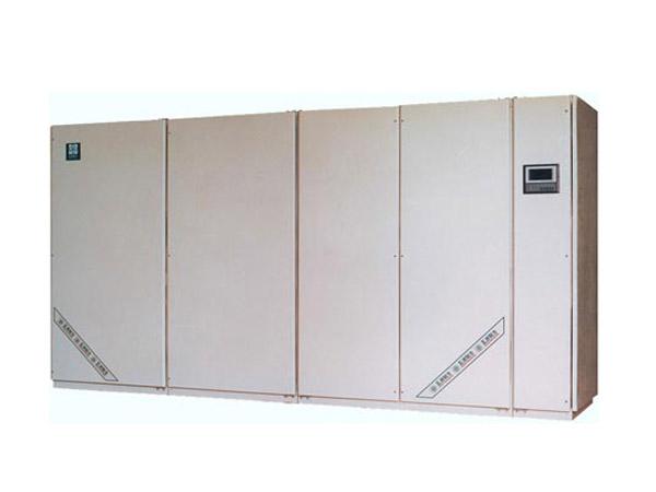 模块化机房专用空调机组