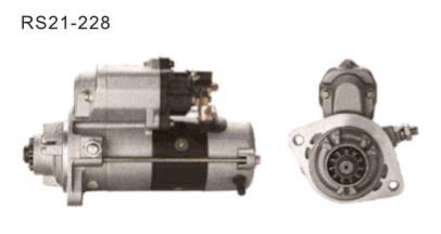 RS21-228