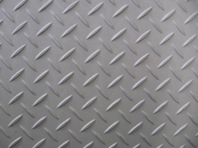 不锈钢装饰板行业迎爆发期