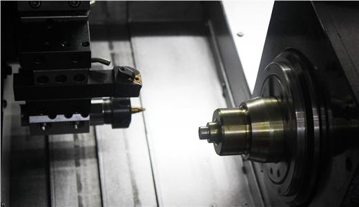 MK8432 CNC Roller Ring Grinder Product Brief