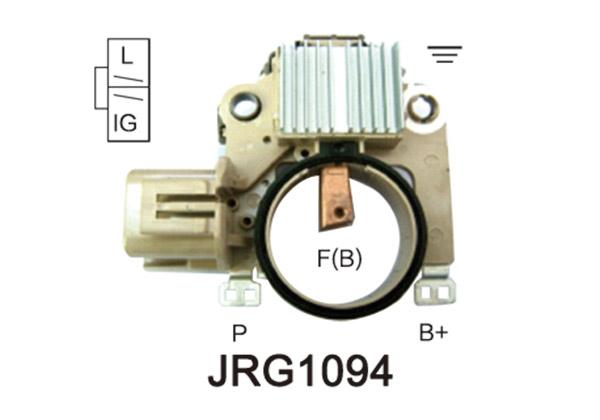 JRG1094