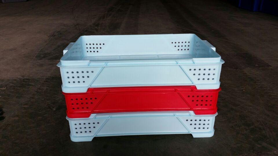 30-2 580食品箱實物3