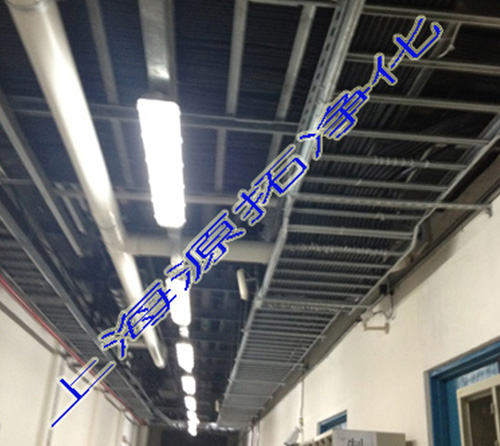 YT800000337 机电安装工程